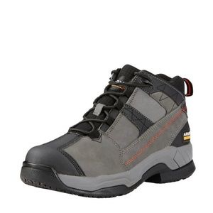 Ariat Contender Men's Work Boot